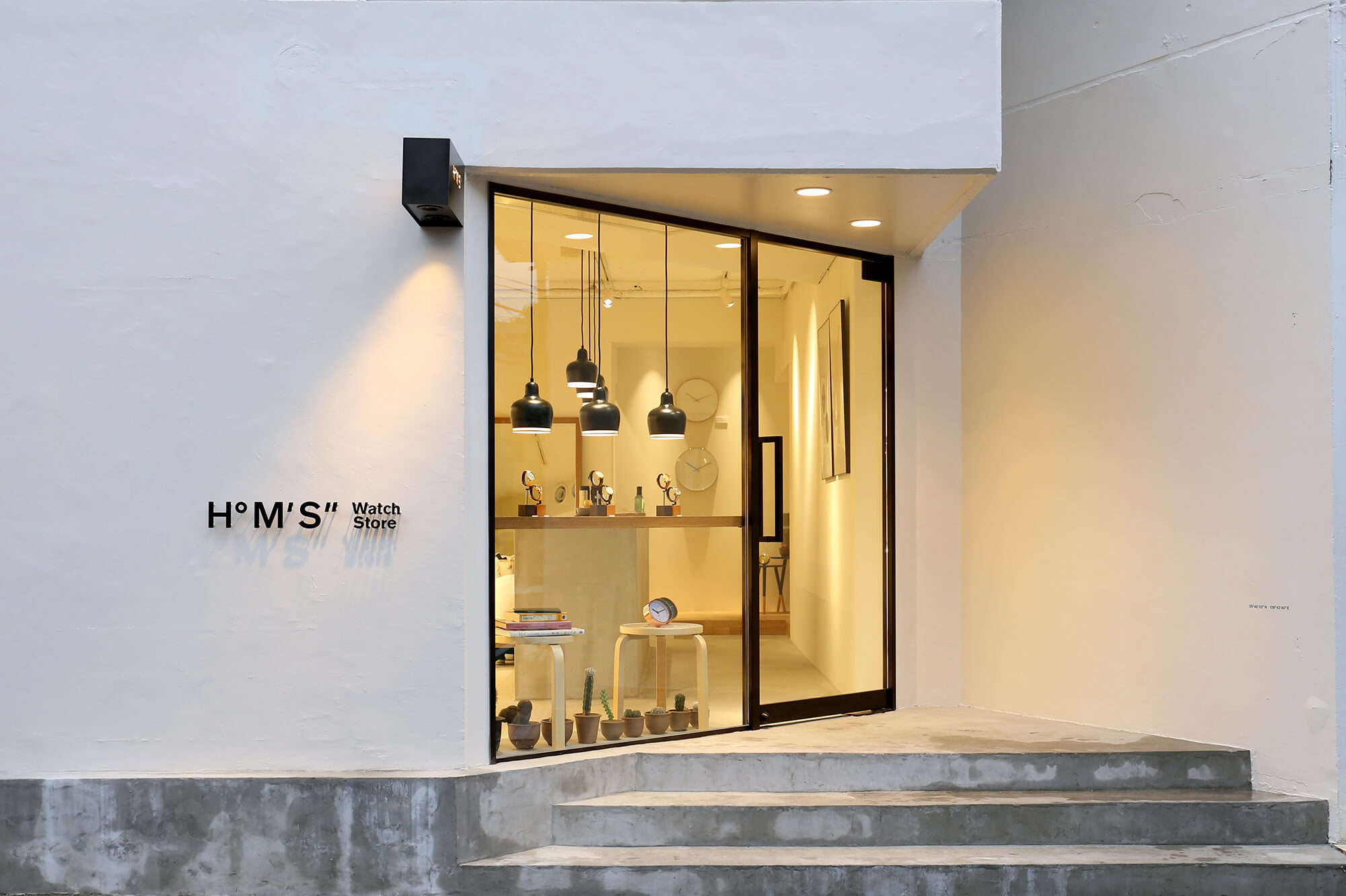 shop list h176msquot watchstore hms watch store